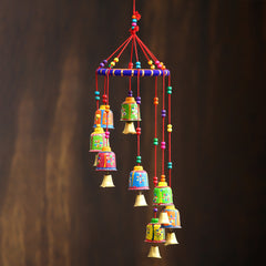 STRBEL500--eCraftIndia-Handcrafted-Decorative-Wall/Door/Window-Hanging-Bells_1