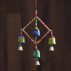 STRBEL502--eCraftIndia-Handcrafted-Decorative-Wall/Door/Window-Hanging-Bells_1