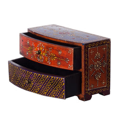 ecraftindia-elegant-multiutility-wooden-rack-drawer-box_1