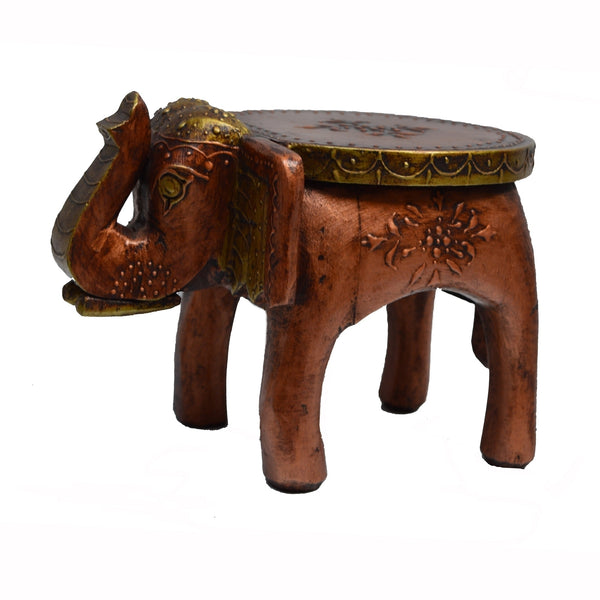 ecraftindia-wooden-elephant-stool-for-decoratives_1