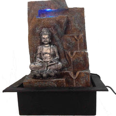 wf8911-ecraftindia-rust-texture-lord-buddhawater-fountain_1