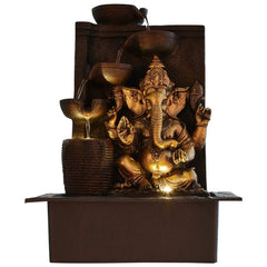 ecraftindia-spiritual-lord-ganesha-water-fountain_1