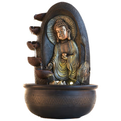ecraftindia-meditating-lord-buddha-with-round-base-water-fountain_1