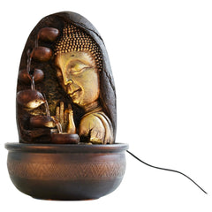 ecraftindia-oval-textured-lord-buddha-water-fountain_1