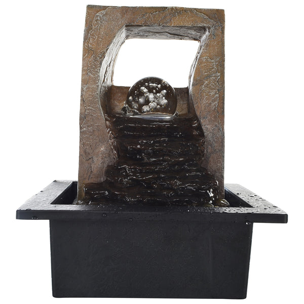 wfgw11592-ecraftindia-premium-decorative-water-fountain_1