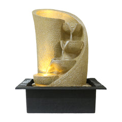 wfgw9833-ecraftindia-premium-decorative-water-fountain_1