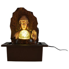 ecraftindia-lighting-lord-buddha-water-fountain_1