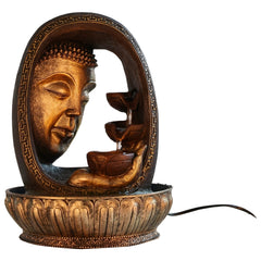 ecraftindia-face-of-buddha-water-fountain_1