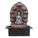 wfsr8909-ecraftindia-lord-buddha-crystal-ball-water-fountain_1