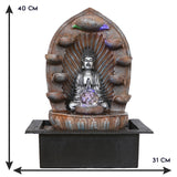 wfsr8909-ecraftindia-lord-buddha-crystal-ball-water-fountain_2