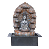 wfsr8909-ecraftindia-lord-buddha-crystal-ball-water-fountain_3