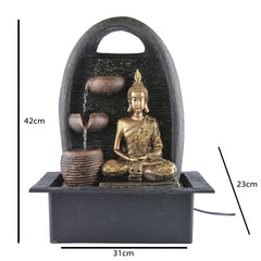 ecraftindia-lord-buddha-water-fountain_2