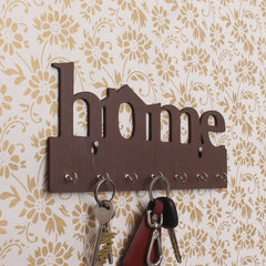 WKH513-eCraftIndia-Home-Theme-Wooden-Key-Holder-with-7-Hooks_1