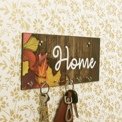 WKH520-eCraftIndia-Home-Theme-Wooden-Key-Holder-with-7-Hooks_1