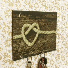 WKH543-eCraftIndia-Heart-made-of-Rope-Theme-Wooden-Key-Holder-with-6-Hooks_1