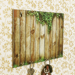 WKH554-eCraftIndia-Abstract-Theme-Wooden-Key-Holder-with-6-Hooks_1