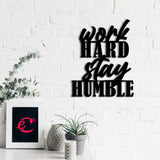 "ecraftindia-""work-hard-stay-humble""-black-engineered-wood-wall-art-cutout,-ready-to-hang-home-decor_4"