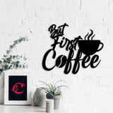 "ecraftindia-""but-first-coffee""-with-mugblack-engineered-wood-wall-art-cutout,-ready-to-hang-home-decor_4"
