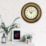 wowwacm1606_f-ecraftindia-wooden-analog-round-metal-carving-wall-clock-golden-black-size-16-16-inch_2
