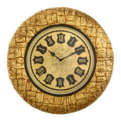 wowwacm1608_r-ecraftindia-wooden-analog-round-metal-dial-wall-clock-golden-size-16-16-inch_1