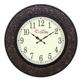wowwacm1803_f-ecraftindia-analog-wooden-wall-clock-with-wooden-blocksbrown-18-18inch_1