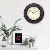 wowwacm1803_f-ecraftindia-analog-wooden-wall-clock-with-wooden-blocksbrown-18-18inch_2