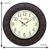 wowwacm1803_f-ecraftindia-analog-wooden-wall-clock-with-wooden-blocksbrown-18-18inch_3
