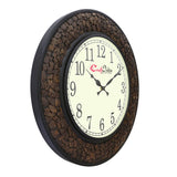 wowwacm1803_f-ecraftindia-analog-wooden-wall-clock-with-wooden-blocksbrown-18-18inch_4