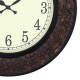wowwacm1803_f-ecraftindia-analog-wooden-wall-clock-with-wooden-blocksbrown-18-18inch_5