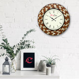 wowwacm1806_r-ecraftindia-analog-wooden-wall-clock-with-wooden-blocks-brown-18-18inch_2