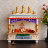 ecraftindia-white-mango-wood-pooja-temple/mandir-with-storage-option_1