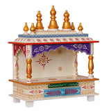 ecraftindia-white-mango-wood-pooja-temple/mandir-with-storage-option_3