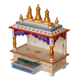 ecraftindia-white-mango-wood-pooja-temple/mandir-with-storage-option_6