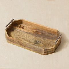 WUT522-eCraftIndia-Decorative-Multiutility-Wooden-Serving-Tray_1