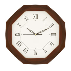 wwccwk1141_rw-ecraftindia-rosewood-octangle-wooden-analog-wall-clock33-5-cm-x-33-5-cm_1