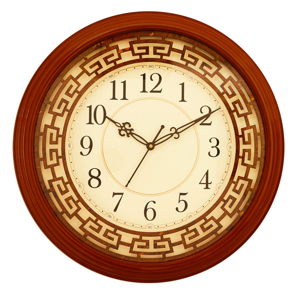 wwccwk1157_br-ecraftindia-brown-round-wooden-analog-wall-clock38-cm-x-38-cm_1