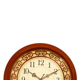 wwccwk1157_br-ecraftindia-brown-round-wooden-analog-wall-clock38-cm-x-38-cm_3
