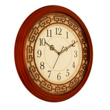 wwccwk1157_br-ecraftindia-brown-round-wooden-analog-wall-clock38-cm-x-38-cm_6