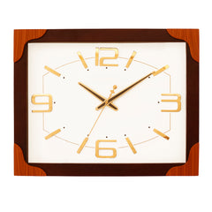 wwccwk1217_rw-ecraftindia-rosewood-rectangle-wooden-analog-wall-clock33-cm-x-40-5-cm_1