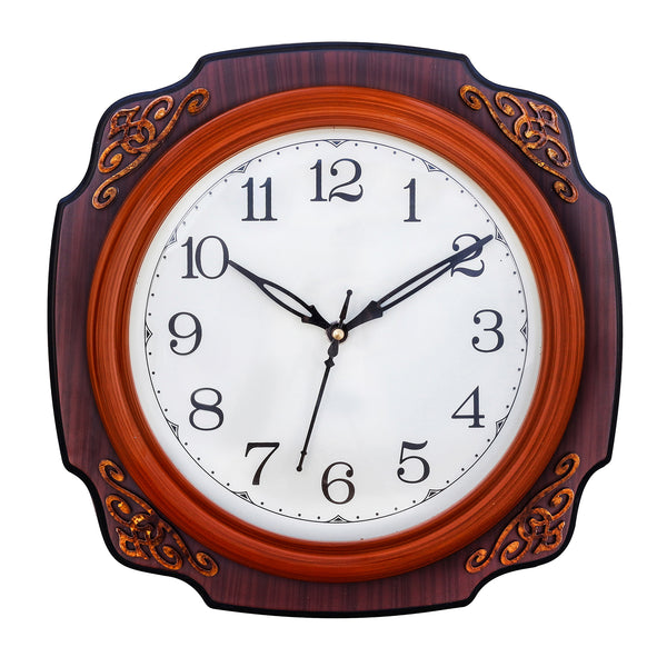 wwccwk1347_cola-ecraftindia-cola-brown-square-wooden-analog-wall-clock25-4-cm-x-25-4-cm_1