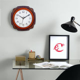 wwccwk1347_cola-ecraftindia-cola-brown-square-wooden-analog-wall-clock25-4-cm-x-25-4-cm_2