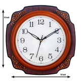 wwccwk1347_cola-ecraftindia-cola-brown-square-wooden-analog-wall-clock25-4-cm-x-25-4-cm_3