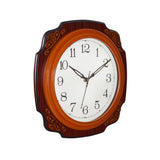 wwccwk1347_cola-ecraftindia-cola-brown-square-wooden-analog-wall-clock25-4-cm-x-25-4-cm_4