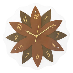 wwccwk4137_cola-ecraftindia-brown-black-flower-wooden-analog-wall-clock40-5-cm-x-40-5-cm_1