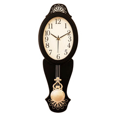 wwccwk5147_bl-ecraftindia-black-vertical-wooden-analog-wall-clock21-cm-x-7-cm_1
