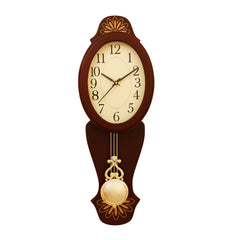 wwccwk5147_cola-ecraftindia-cola-brown-vertical-wooden-analog-wall-clock21-cm-x-7-cm_1
