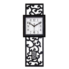 wwccwk7147_bl-ecraftindia-black-vertical-wooden-analog-wall-clock53-cm-x-17-8-cm_1