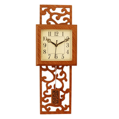 wwccwk7147_br-ecraftindia-brown-vertical-wooden-analog-wall-clock53-cm-x-17-8-cm_1