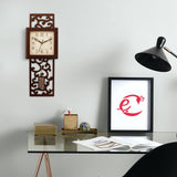 wwccwk7147_cola-ecraftindia-cola-brown-vertical-wooden-analog-wall-clock53-cm-x-17-8-cm_2
