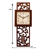 wwccwk7147_cola-ecraftindia-cola-brown-vertical-wooden-analog-wall-clock53-cm-x-17-8-cm_3